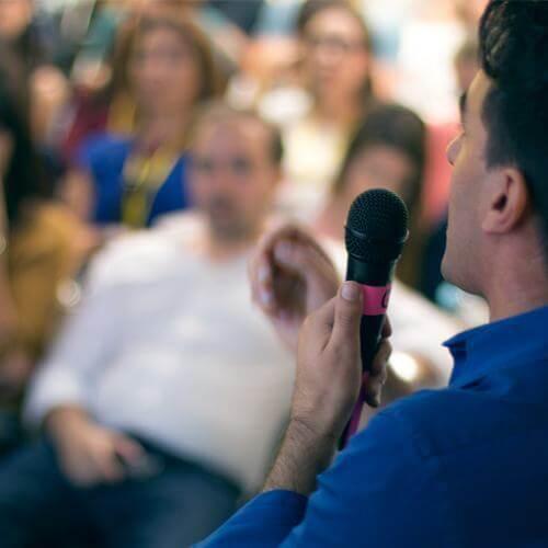 marketing-digital-evento-lisboa