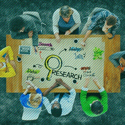 Workshop Search Marketing Strategies: SEO / SEM em Lisboa