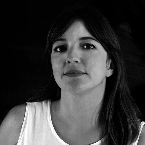 Sara Couto edit