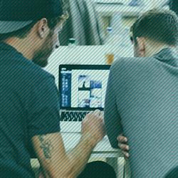Workshop Wordpress Content Management Lisboa