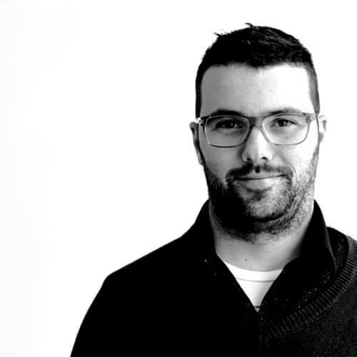 aluno-curso-web-design-digital-andre-kelly