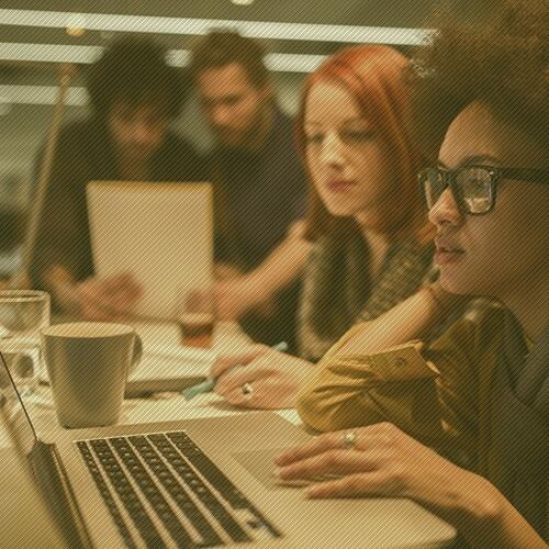 Formação / curso em Marketing online em Lisboa
