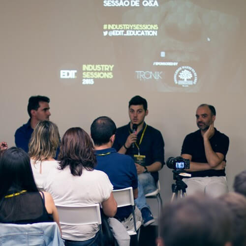 evento-insdustry-sessions-USER-EXPERIENCE