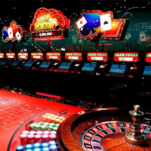projeto-digital-360-casino-lisboa