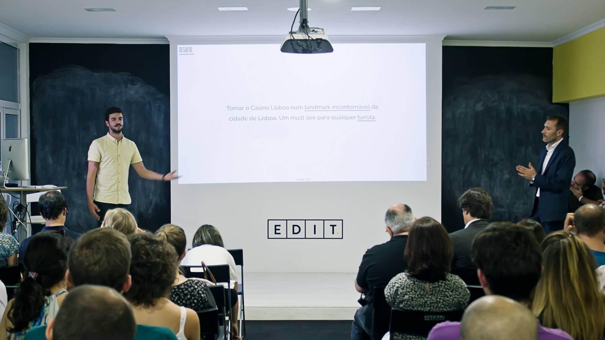 projeto-digital-360-clientes