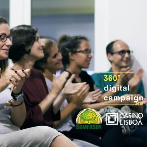 campanha-digital-360-projeto-final