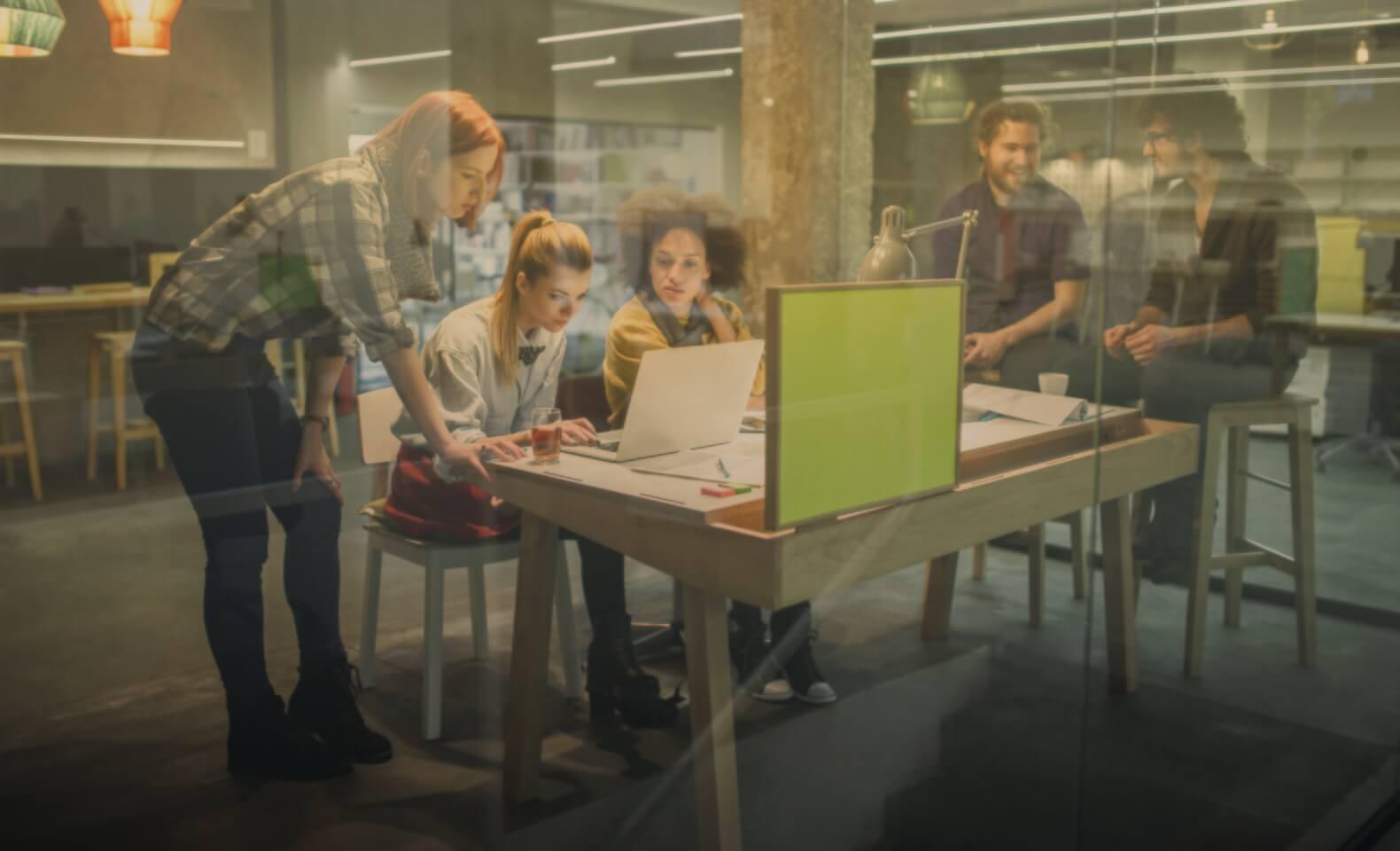 escola-marketing-digital-design-mobile-ux-ui-desenvolvimento