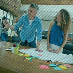 The Agency Workshop Series UX UI