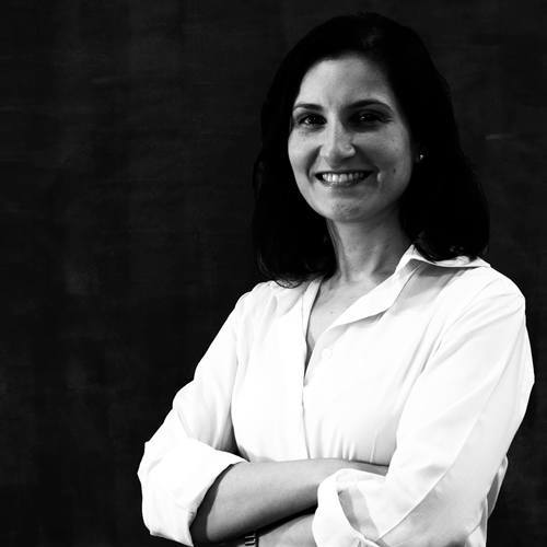 Helena-Santos-Marketing-Digital-Edit