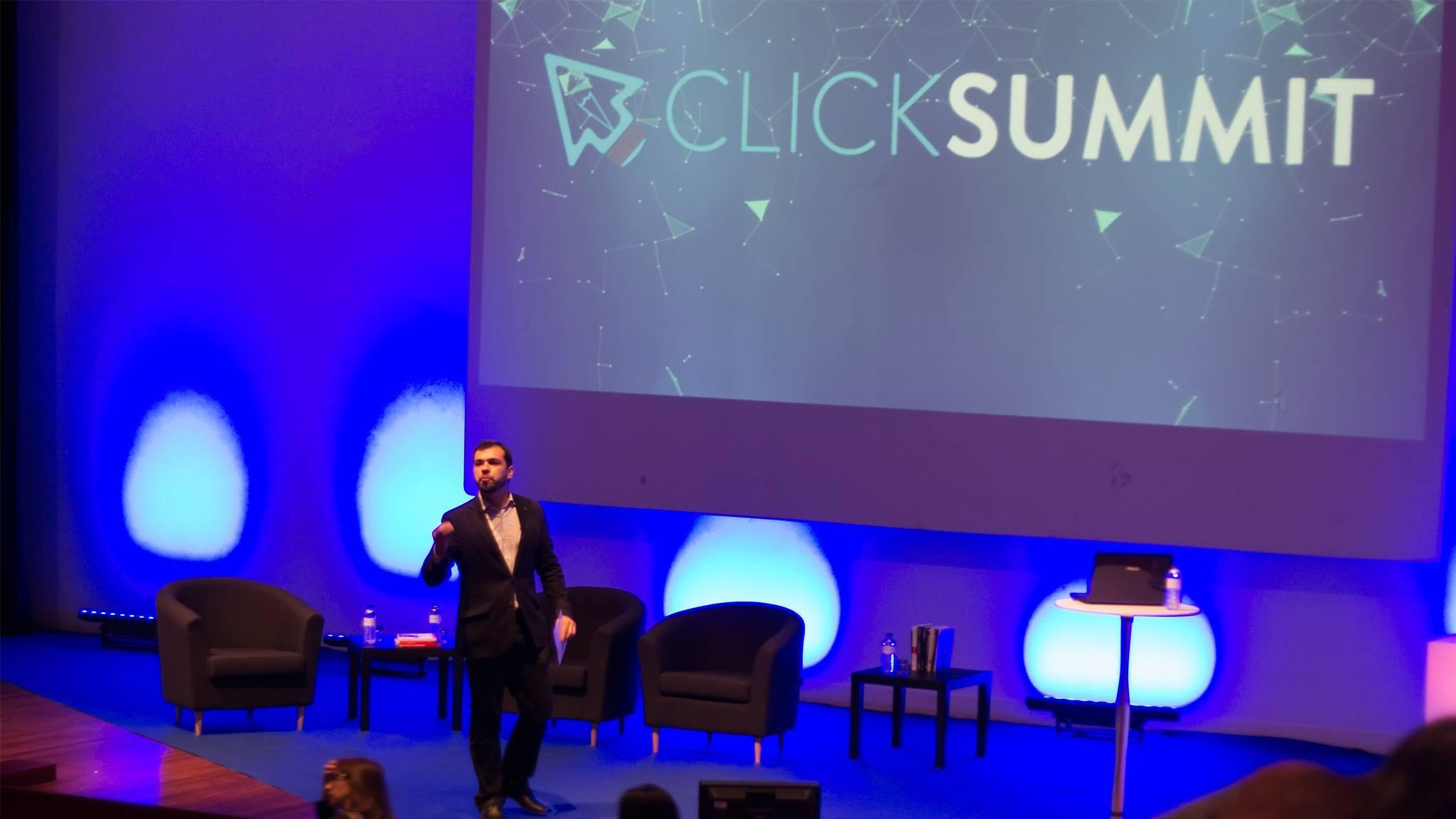 ClicksummClicksummit-marketing-vendas-onlineit
