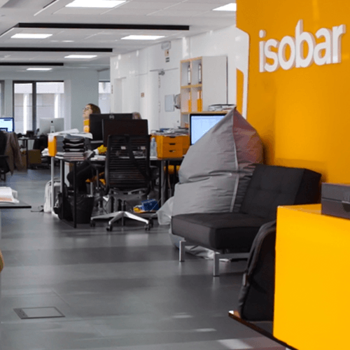 agencia-ISOBAR