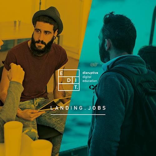 landing-jobs