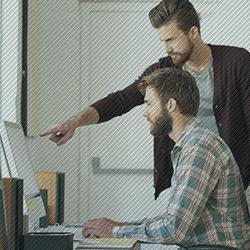 worksop-digital-media-advertising