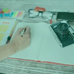 Workshop Copywriting Bootcamp