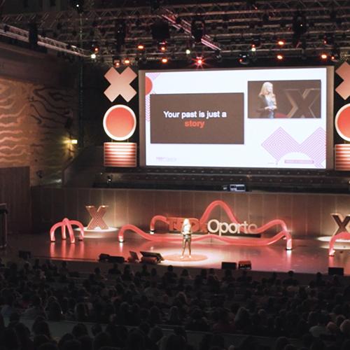 TEDx-porto-edit-2017