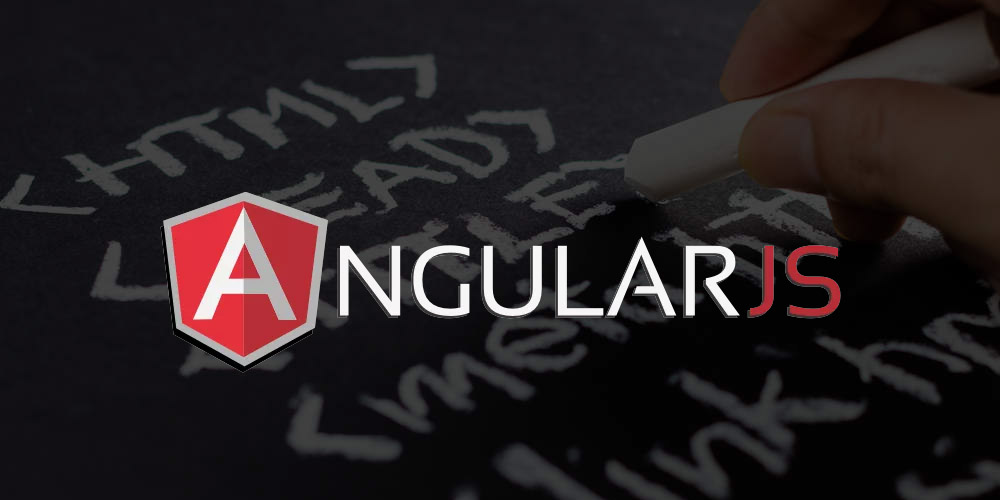 AngularJS-workshop-edi