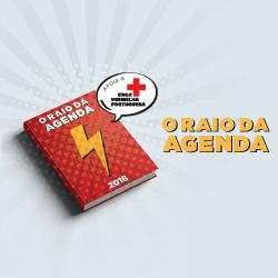 o-raio-da-agenda