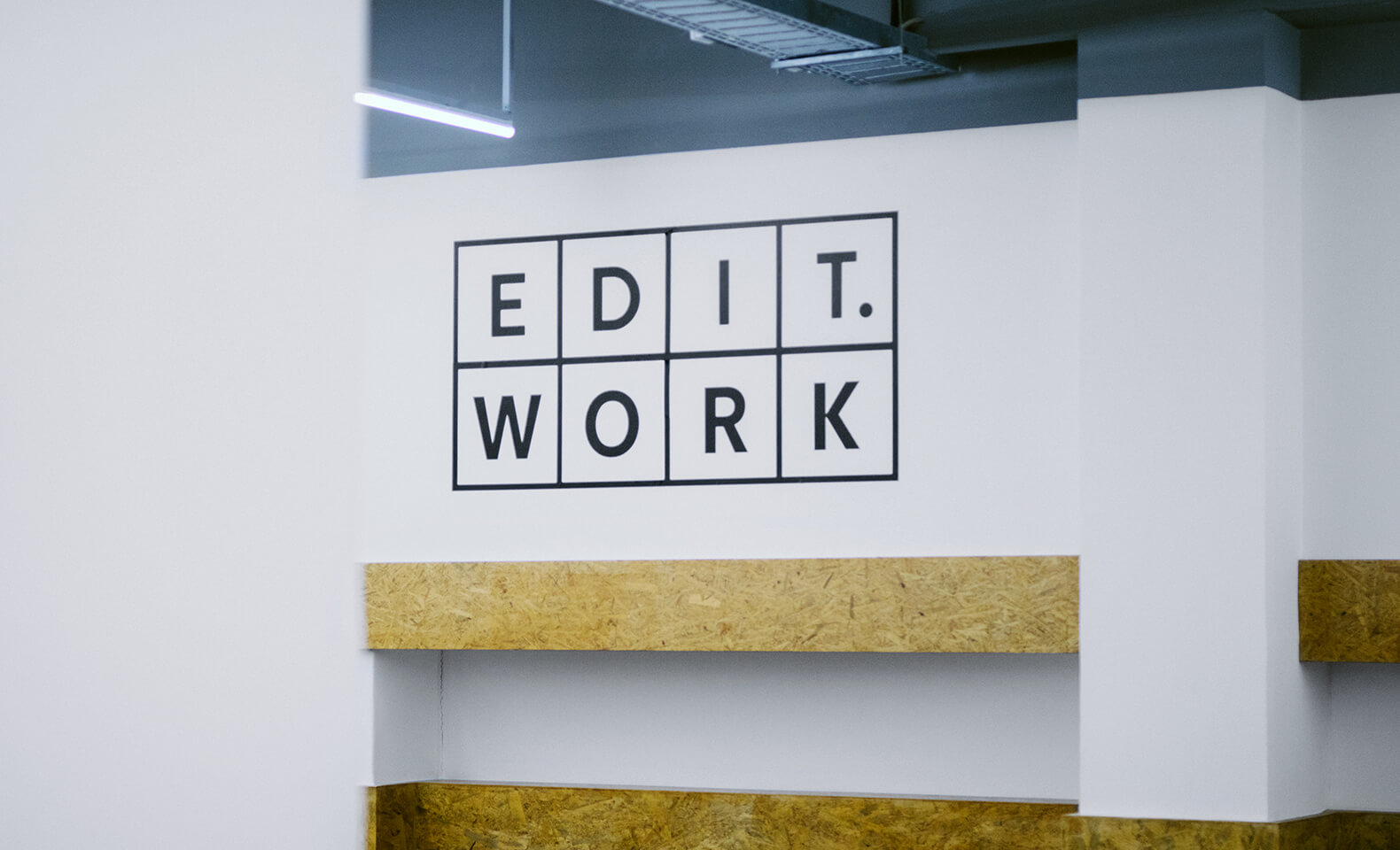 edit-work-alameda