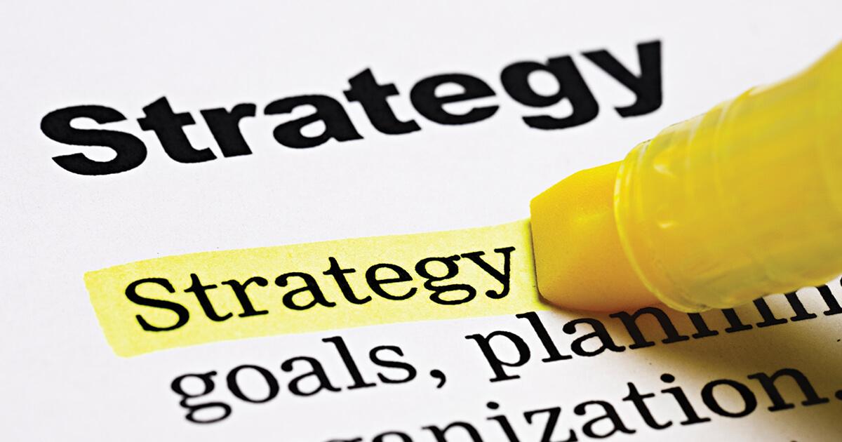 e-commerce-content-strategy