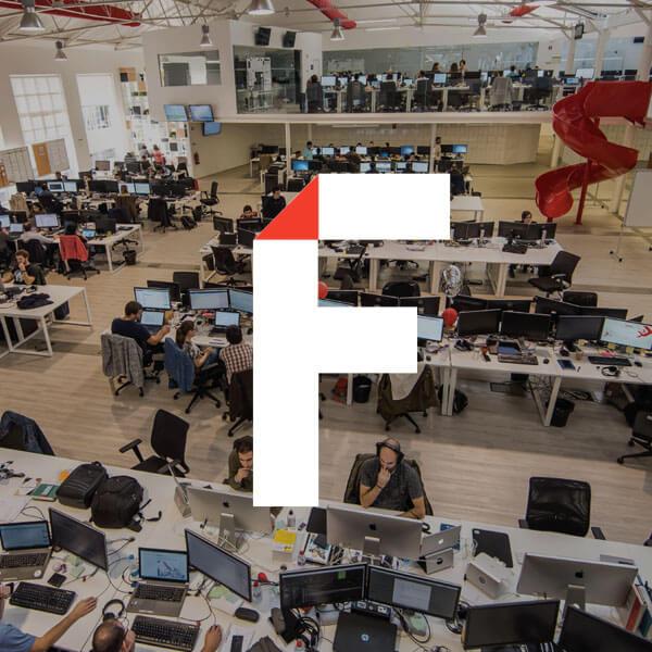 Farfetch: um caso de E-commerce de sucesso