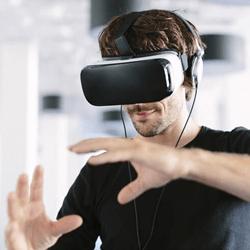 blog-edit-realidade-virtual-aplicada-negocios