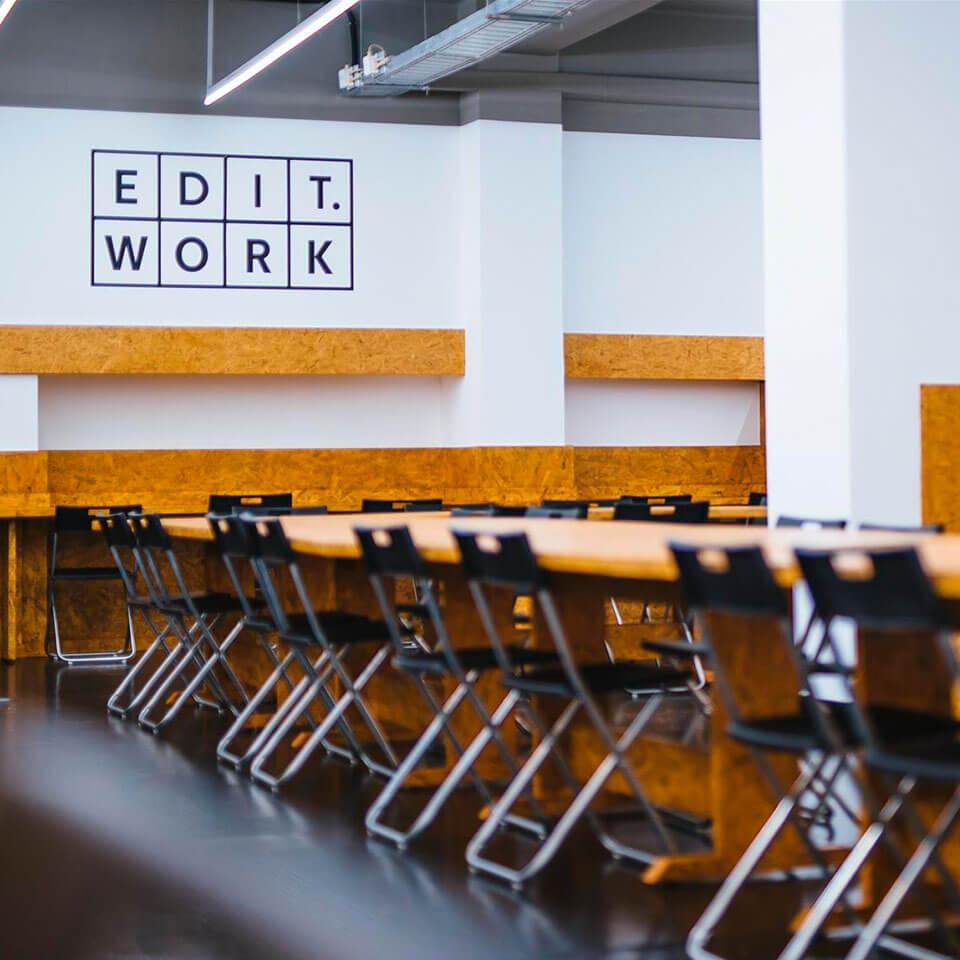 editwork-inauguracao-workspace