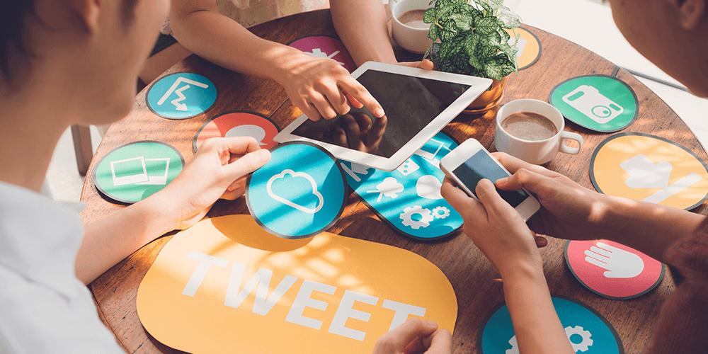 previsoes-social-media-2018