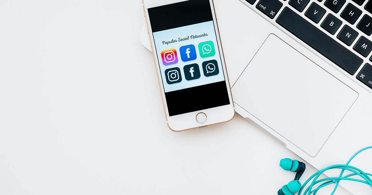 social-media-geral