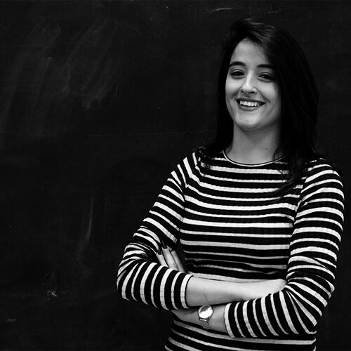 Dina Oliveira Edit
