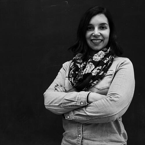 Maísa Carvalho