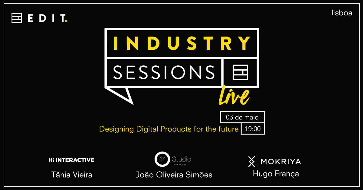industry-sessions-edit-facebook