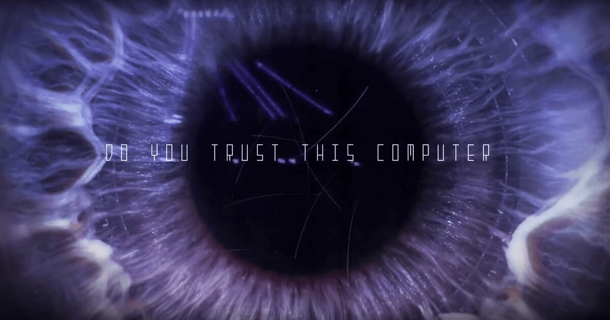do-you-trust-this-computer
