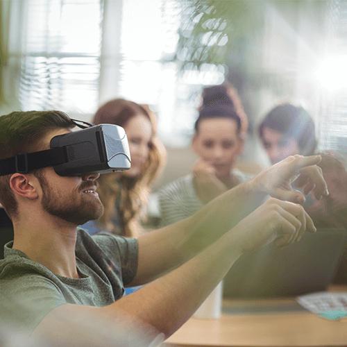 realidade-virtual-aumentada-edit