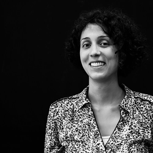 Catarina-Garcia-edit