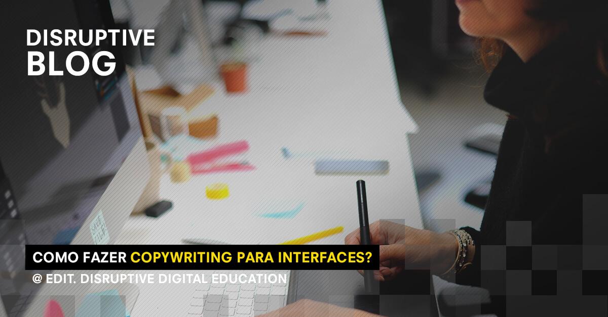copywriting-para-interfaces-edit-facebook
