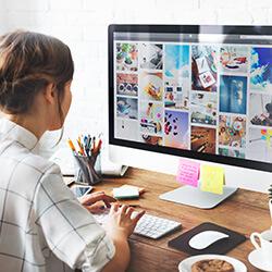 digital-art-direction-creativity-edit-home