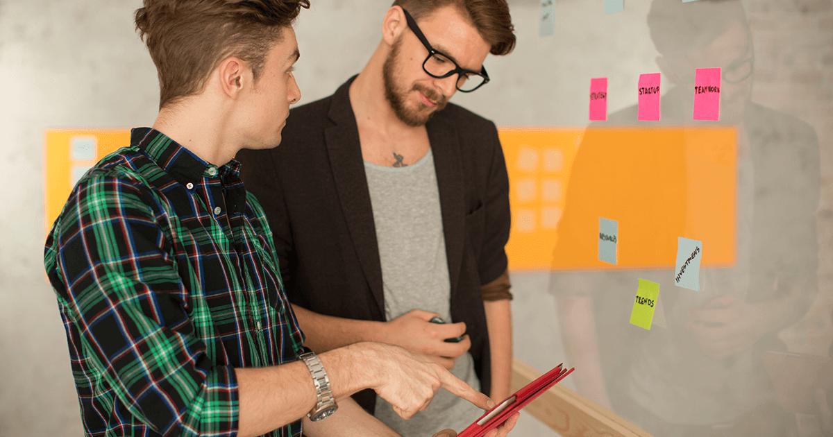 digital-product-design-edit-porto
