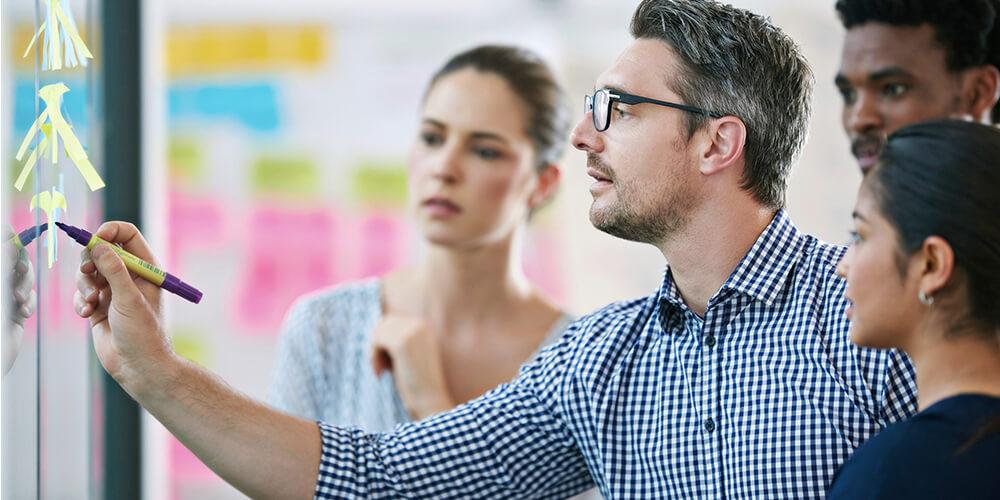 digital-project-manager-de-sucesso-edit