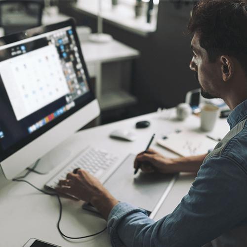 dicas-product-designer-sucesso-edit-home