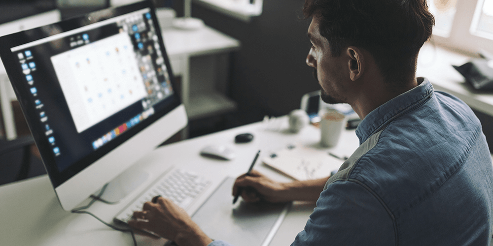 dicas-product-designer-sucesso-edit