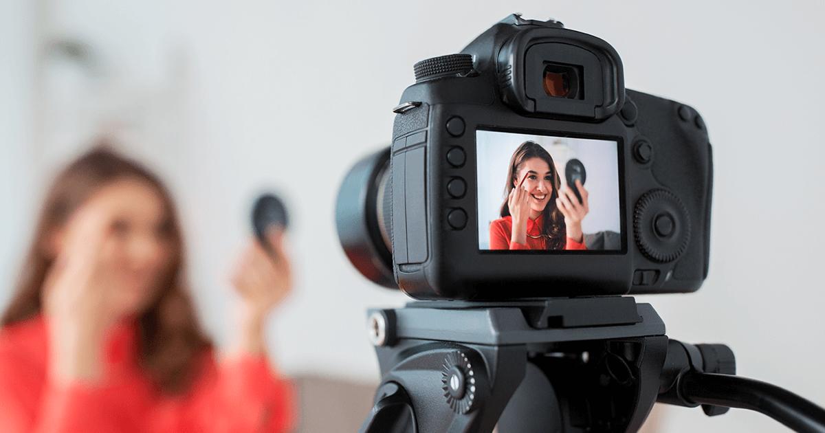 influencer-marketing-edit