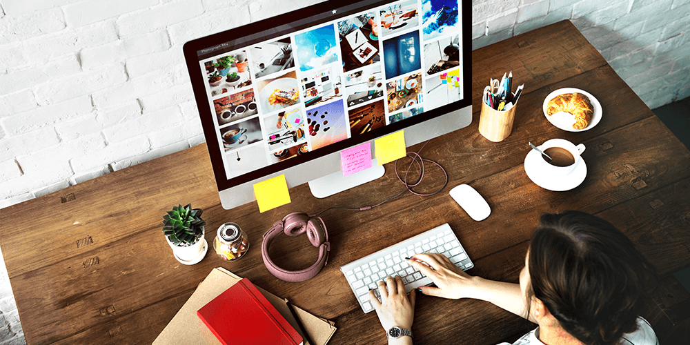 influencer-marketing-edit-home