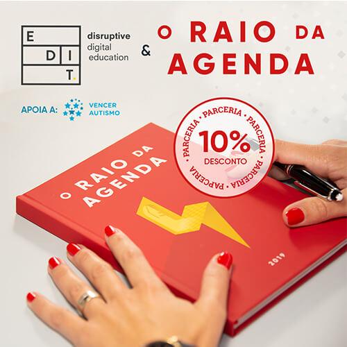 o-raio-da-agenda-edit-3