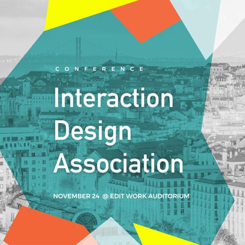 ixda-conference-lisbon-edit