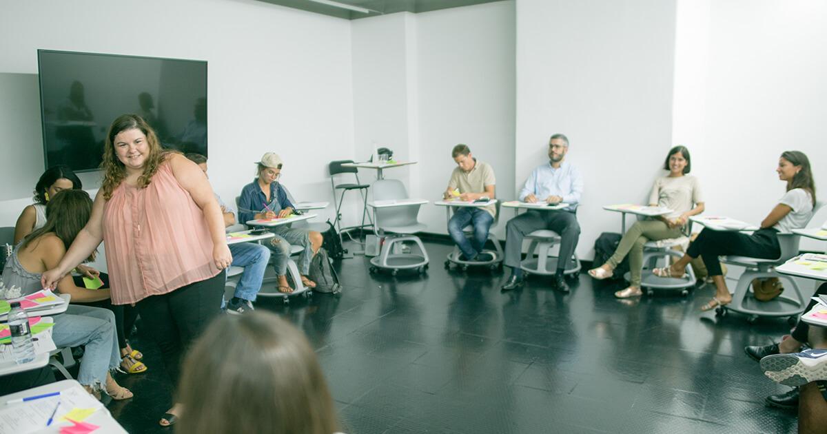 nova-pos-graduaçao-design-thinking-edit-ips-3