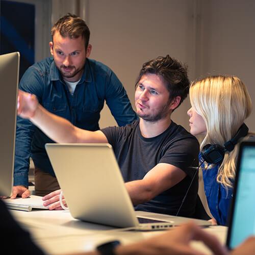 5-razões-para-criar-um-design-system-com-o-Sketch-5
