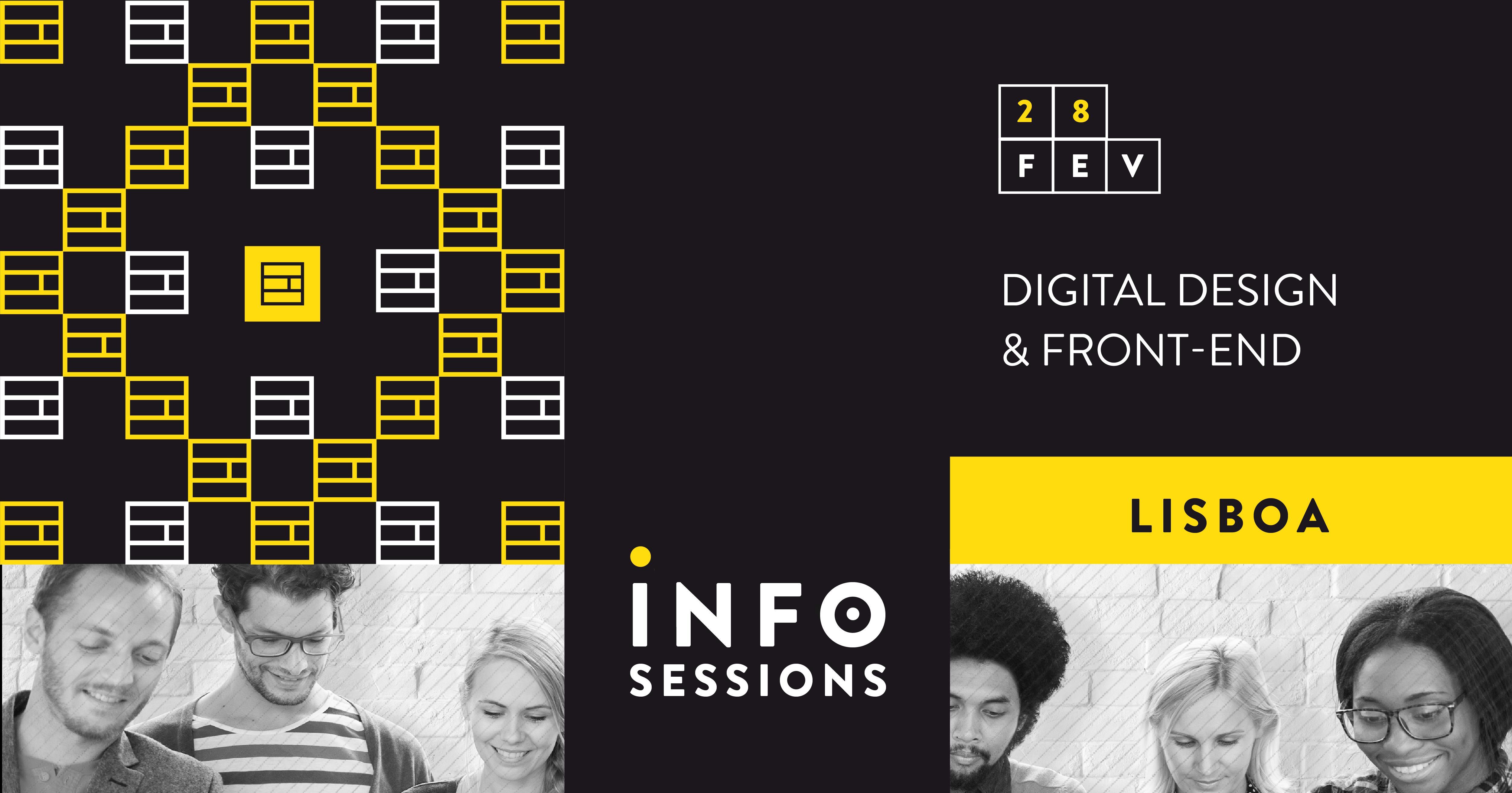 info-sessions_lisboa_digital-design-fron-end