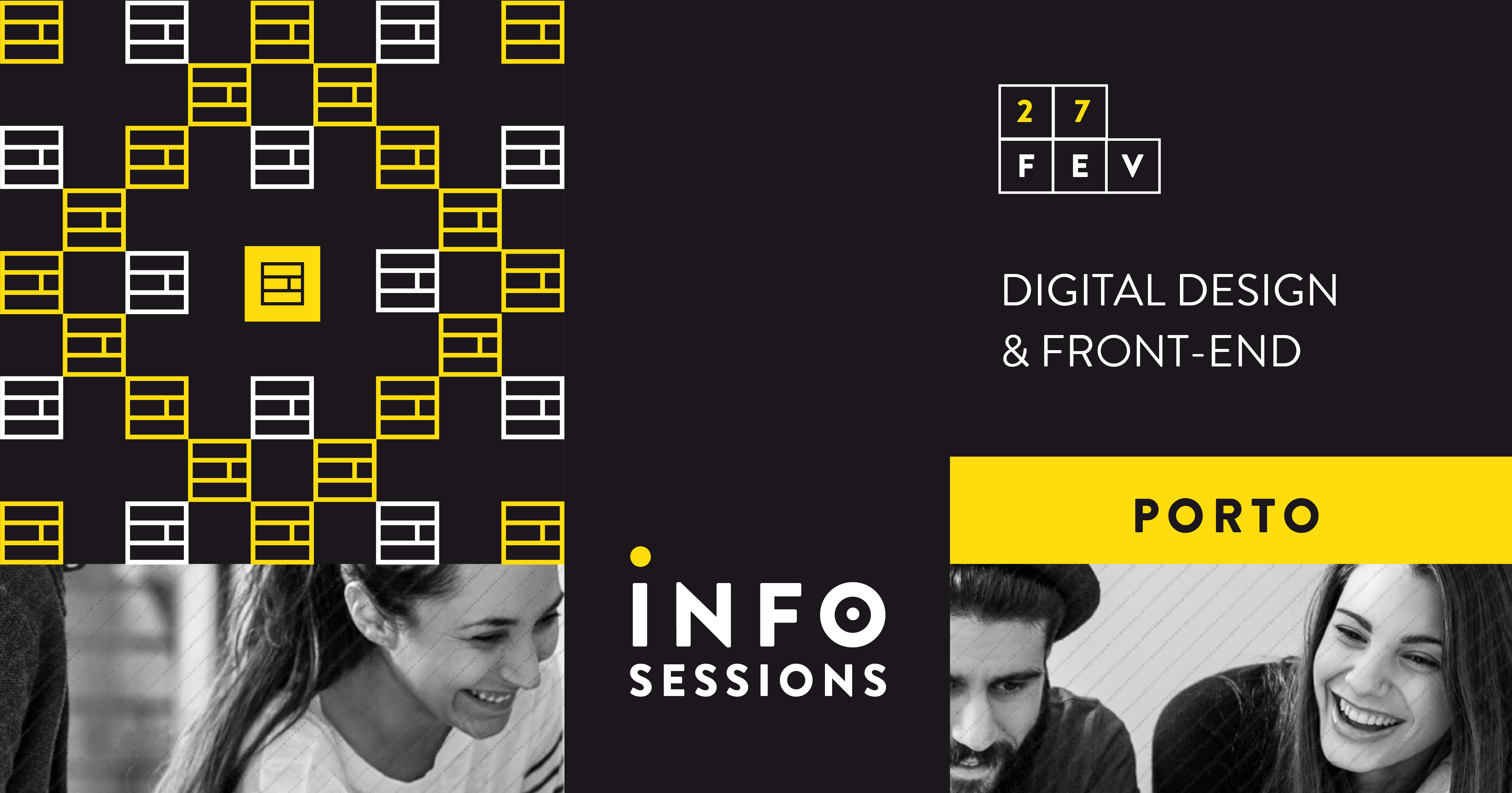 info-days_porto_digital-design-fron-end