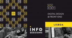 Info-days_Lisboa_Digital-Design-e-Front-End