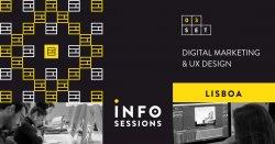 Info-days_Lisboa_Digital-Marketing-e-UX